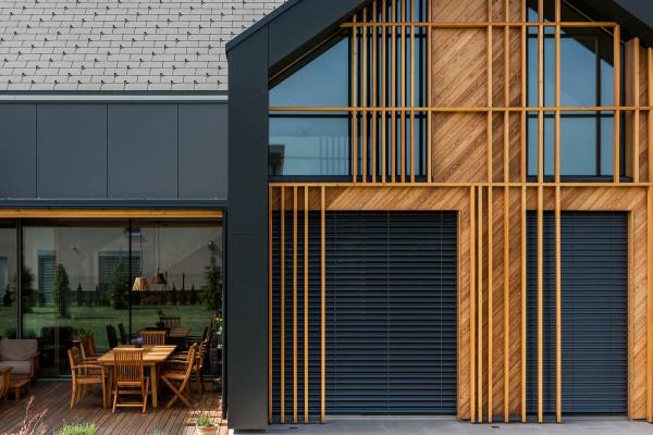 House-XL-15