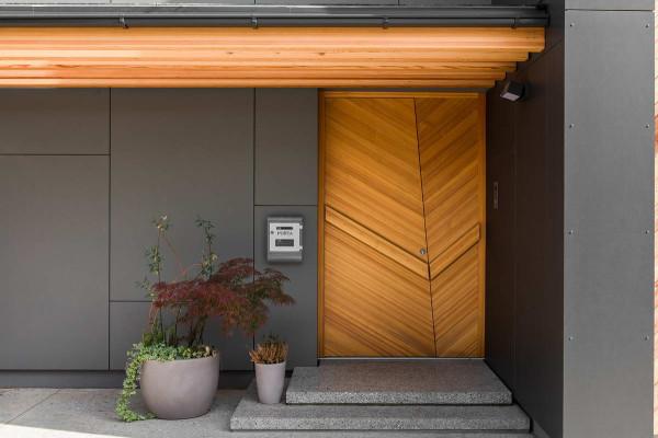 House-XL-16
