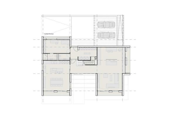 House-XL-18