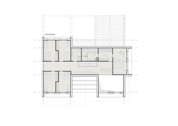 House-XL-19