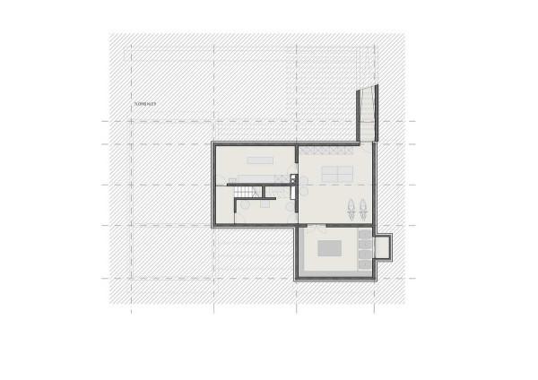 House-XL-20