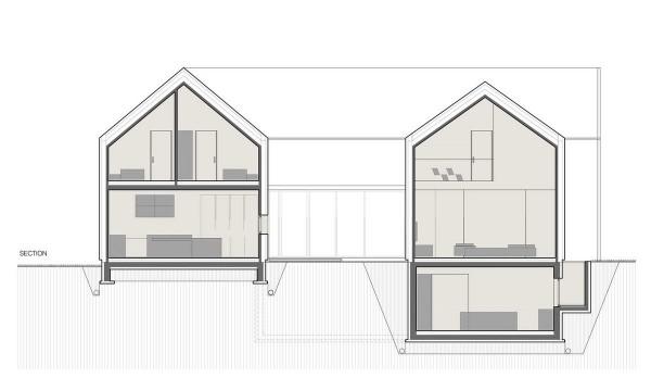 House-XL-21
