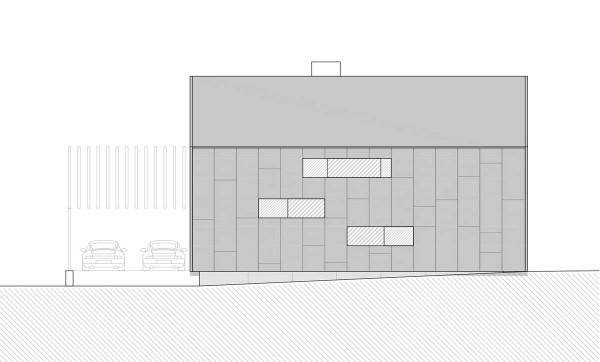 House-XL-25