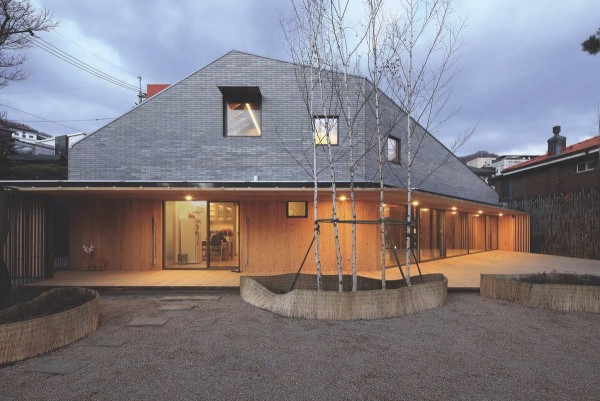 Marimba-House-1