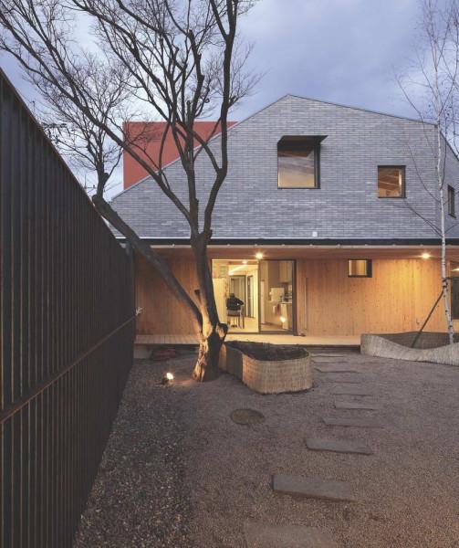 Marimba-House-7