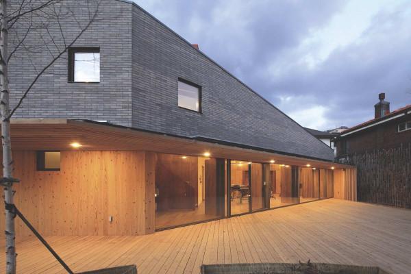 Marimba-House-10