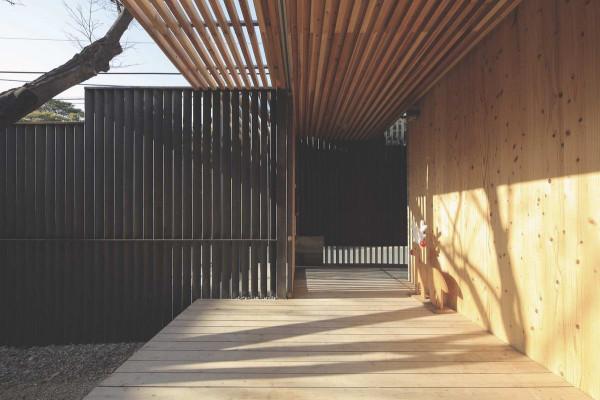 Marimba-House-4