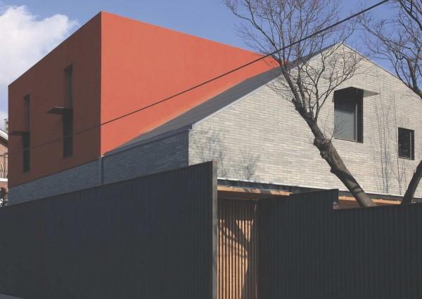 Marimba-House-8