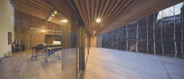 Marimba-House-11