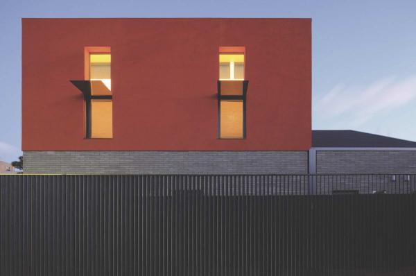 Marimba-House-9