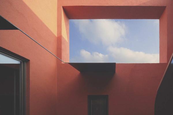 Marimba-House-3