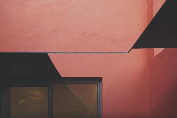 Marimba-House-6
