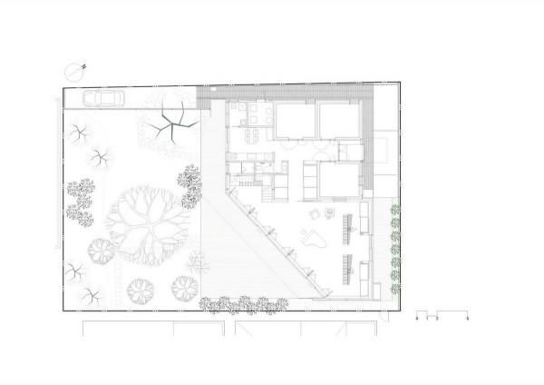 Marimba-House-14