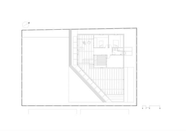 Marimba-House-15