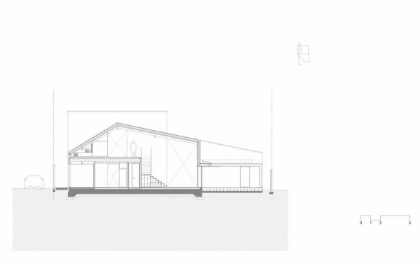Marimba-House-17