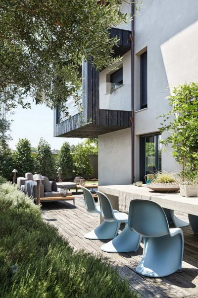 Private-House-2