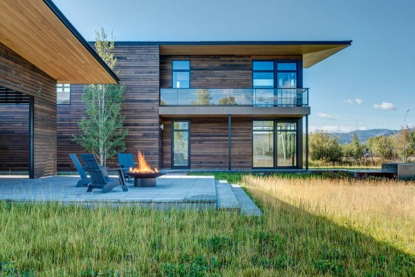 Shoshone-Residence-1