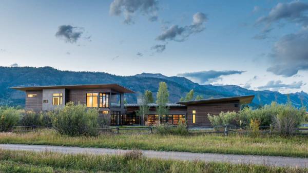 Shoshone-Residence-6