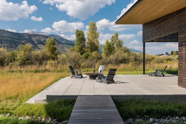 Shoshone-Residence-9