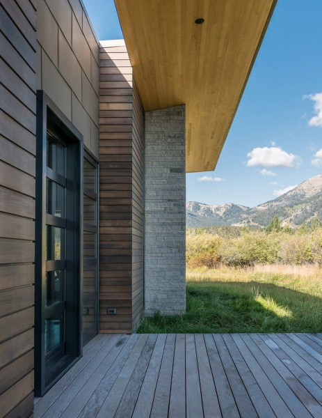 Shoshone-Residence-10