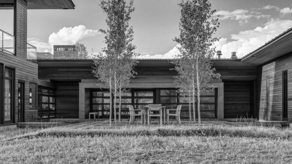Shoshone-Residence-11