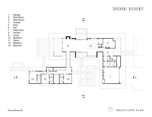 Shoshone-Residence-27