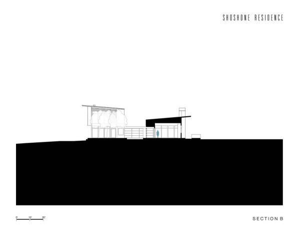 Shoshone-Residence-29