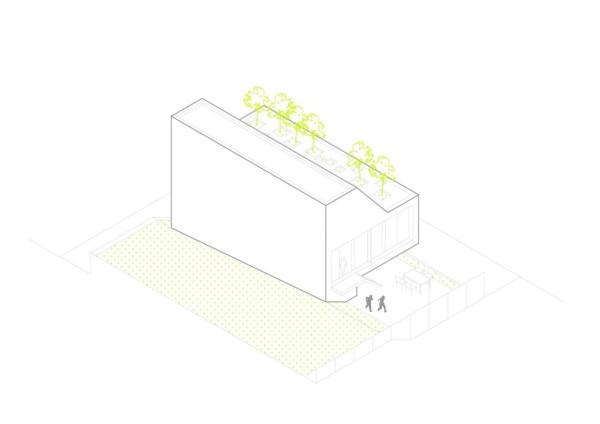 Flying-Box-Villa-18