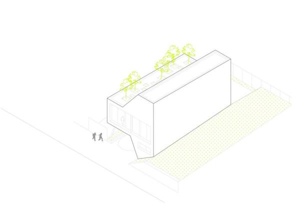 Flying-Box-Villa-19