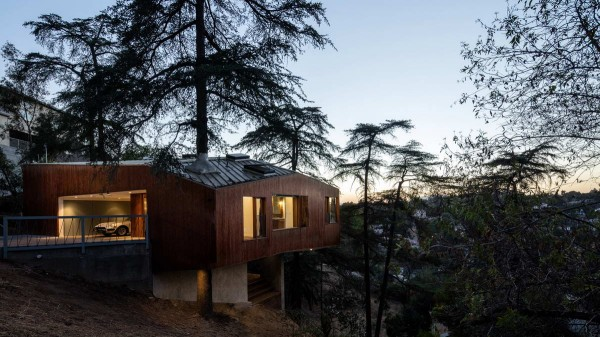 House-in-Trees-1