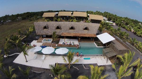 Guatemala-Beach-House-10