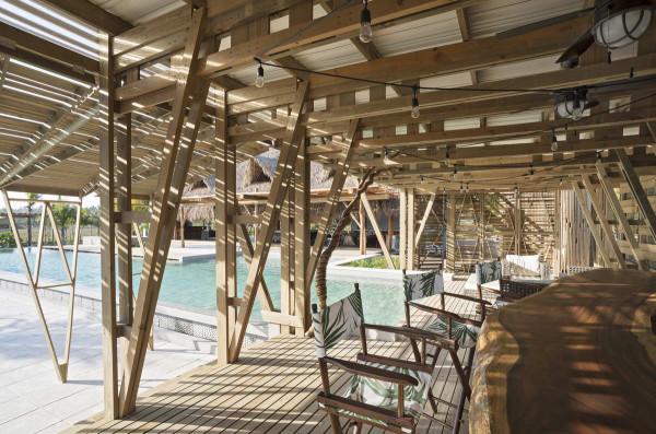 Guatemala-Beach-House-5