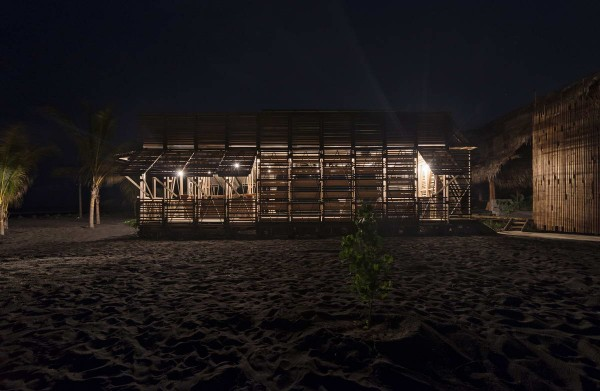 Guatemala-Beach-House-8