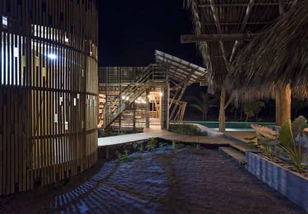 Guatemala-Beach-House-9