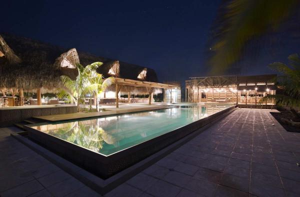 Guatemala-Beach-House-11