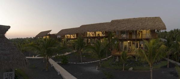 Guatemala-Beach-House-12