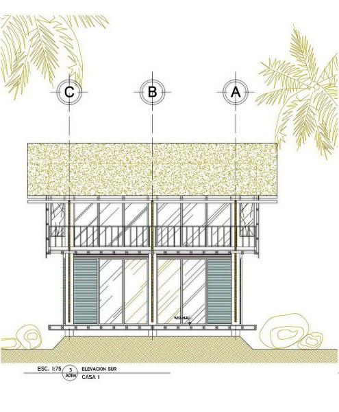 Guatemala-Beach-House-17
