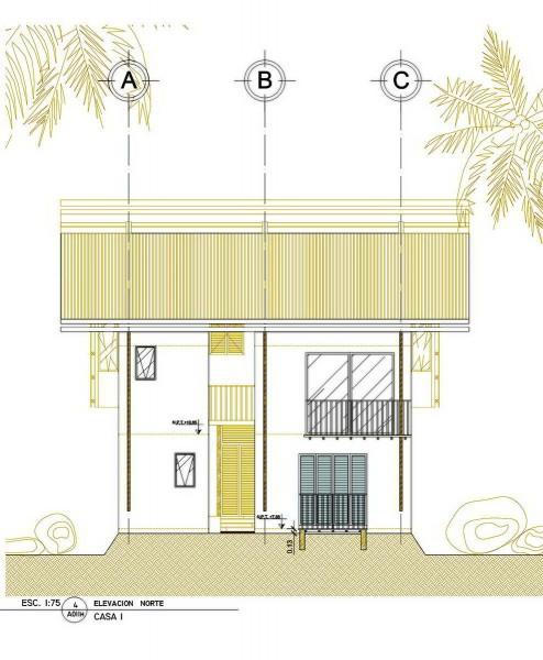 Guatemala-Beach-House-18
