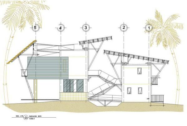 Guatemala-Beach-House-20