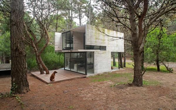H3-House-2