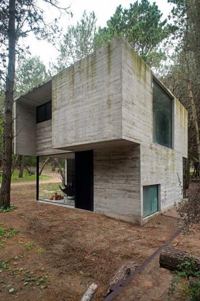 H3-House-8