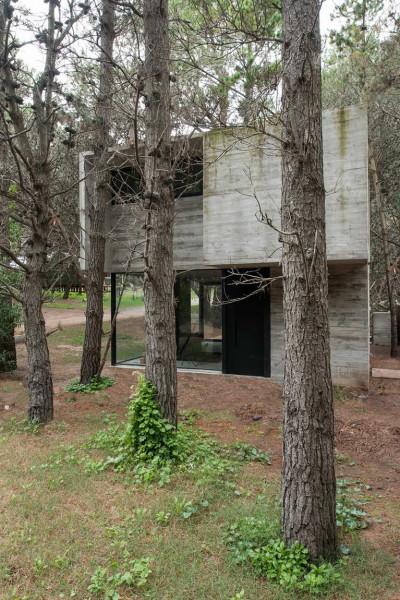 H3-House-9