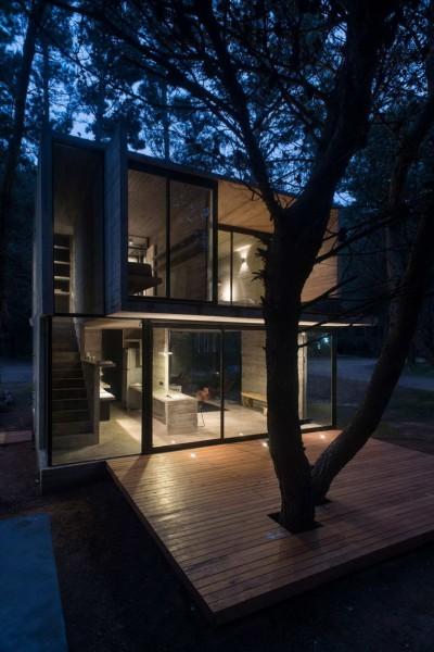 H3-House-13