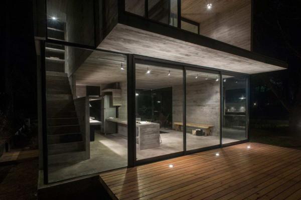 H3-House-15