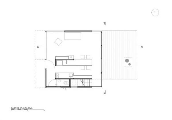H3-House-26