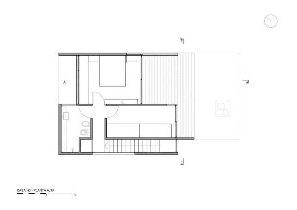 H3-House-27