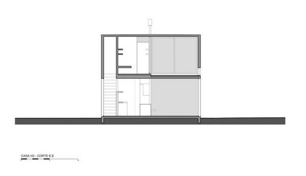 H3-House-28