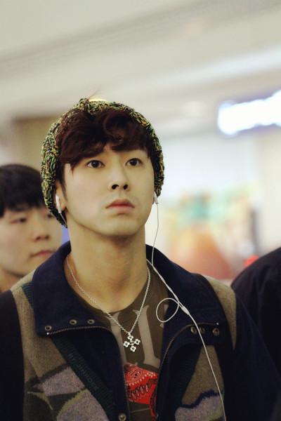 2012 11 22 YunHo