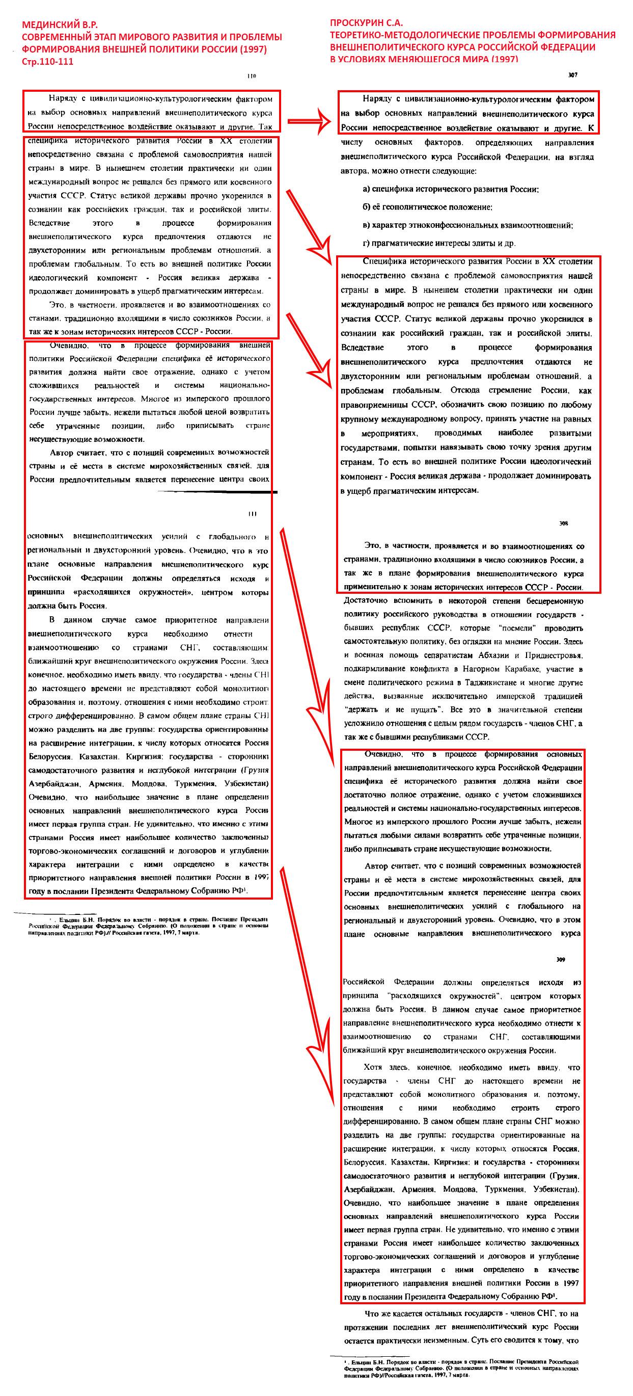 medinsky-pros-110