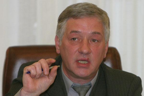 gorbunov-portr